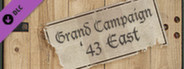 Panzer Corps Grand Campaign '43 East