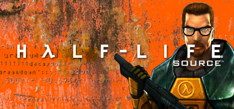 Half Life Source Content Gmod Download Steam - streetxilus