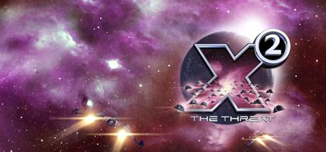 X2: The Threat