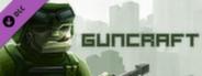 Guncraft Wild West Block Pack