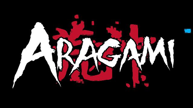Aragami - Steam Backlog