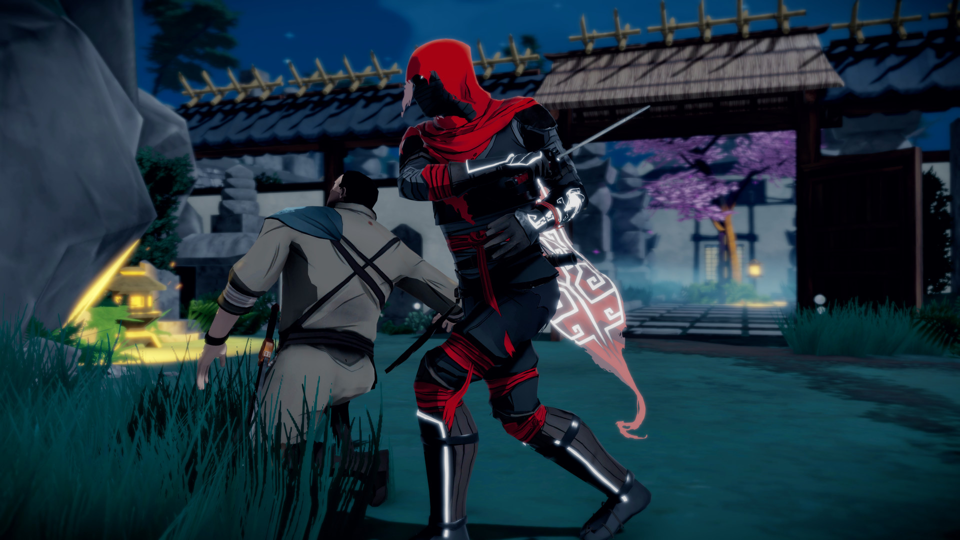 Find the best laptop for Aragami