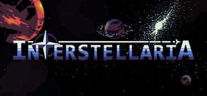 Interstellaria cover art