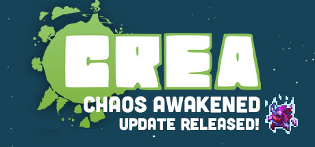 Crea on Steam