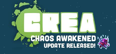 Save 66% on Crea on Steam