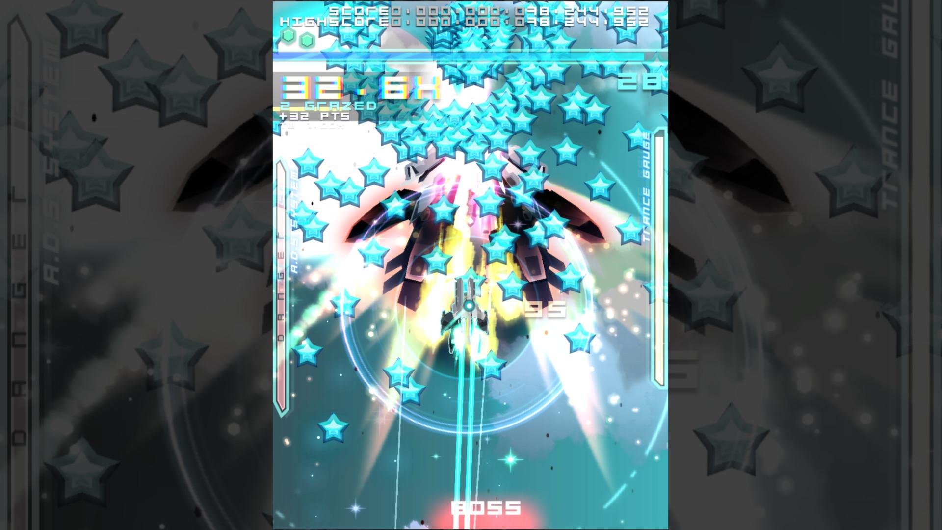 com.steam.280560-screenshot