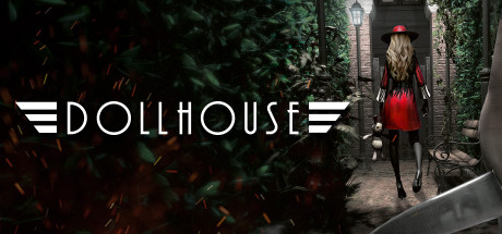 Dollhouse download free pc full version steam horror game 2019