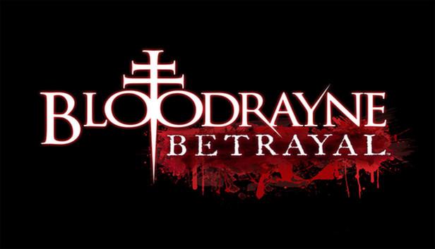 Bloodrayne Betrayal W Serwisie Steam