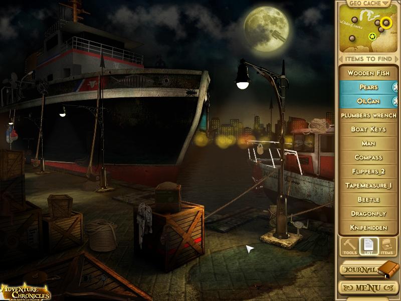 com.steam.281240-screenshot