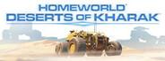 Homeworld: Deserts of Kharak (Steam)