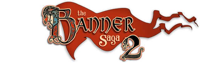 The Banner Saga 2 - Steam Backlog