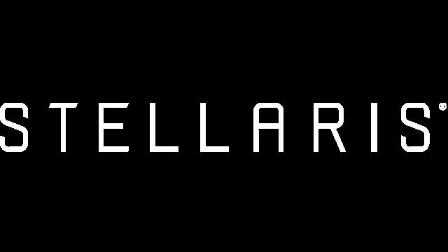 Stellaris - Steam Backlog