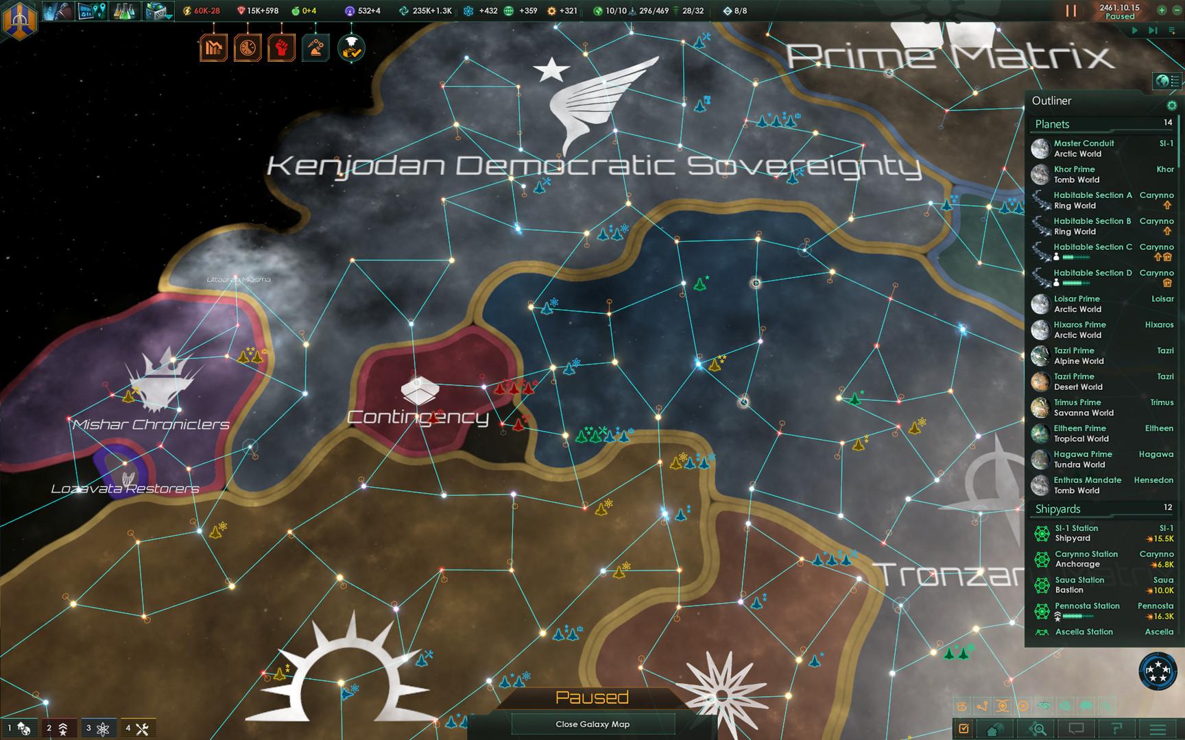 igg games stellaris free download dlc