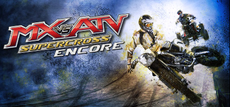 mx vs atv reflex pc no cd crack