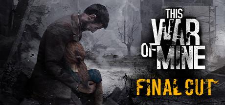 Компания Бука выпустила игру This War of Mine: The Little Ones для PlayStation 4 на русском языке