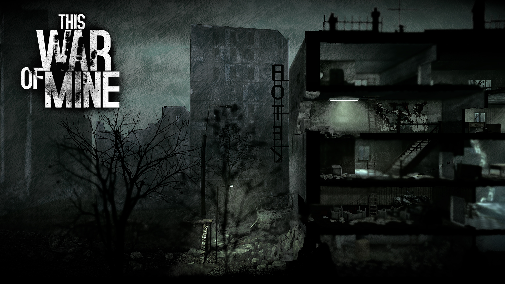 this war of mine pc download