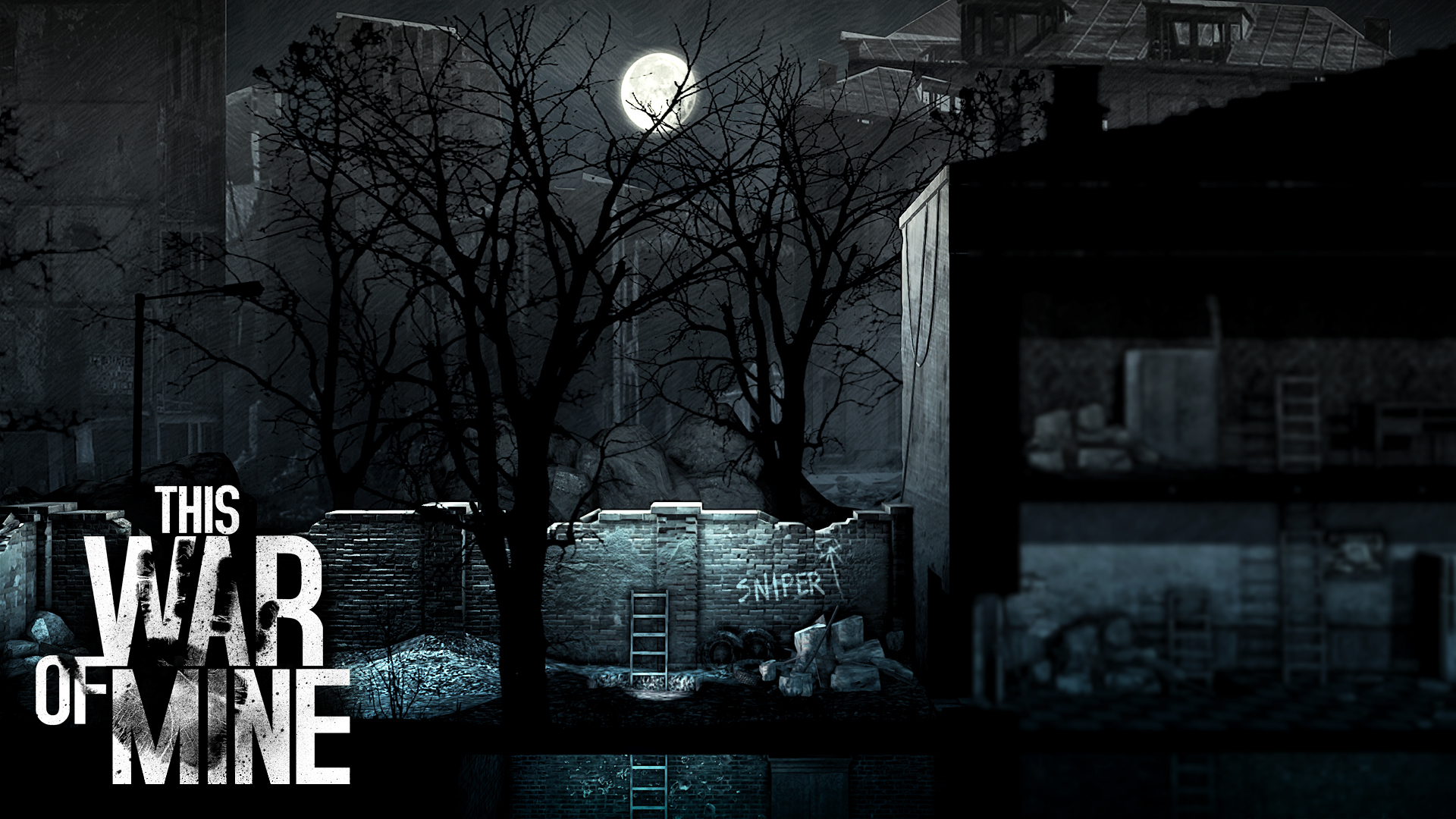 this war of mine gog free download