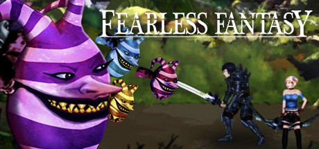 Fearless Fantasy
