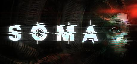 Teaser image for SOMA
