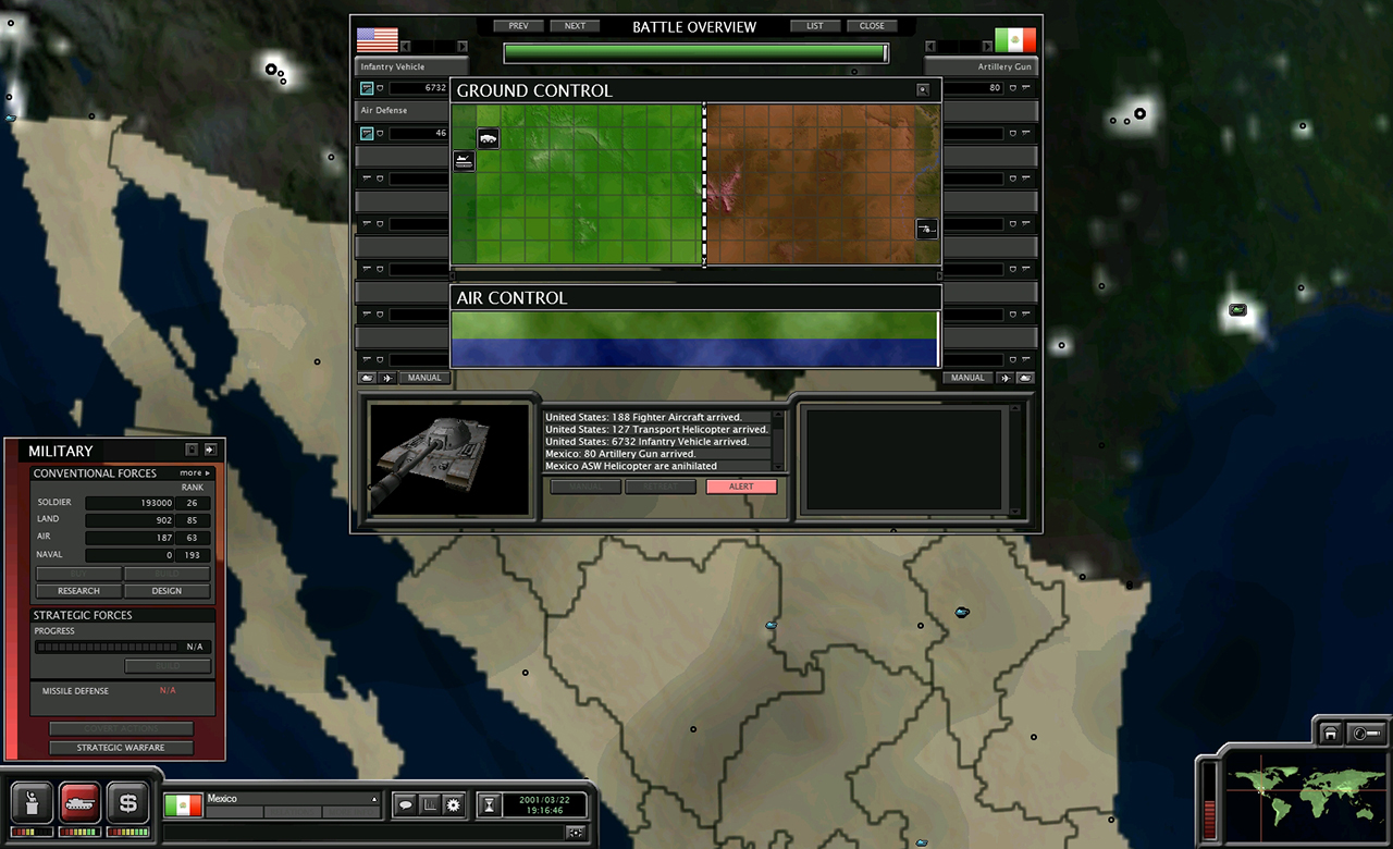 SuperPower 2 Steam Edition System Requirements - Can I Run
