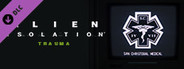 Alien: Isolation Retail – DLC: Trauma