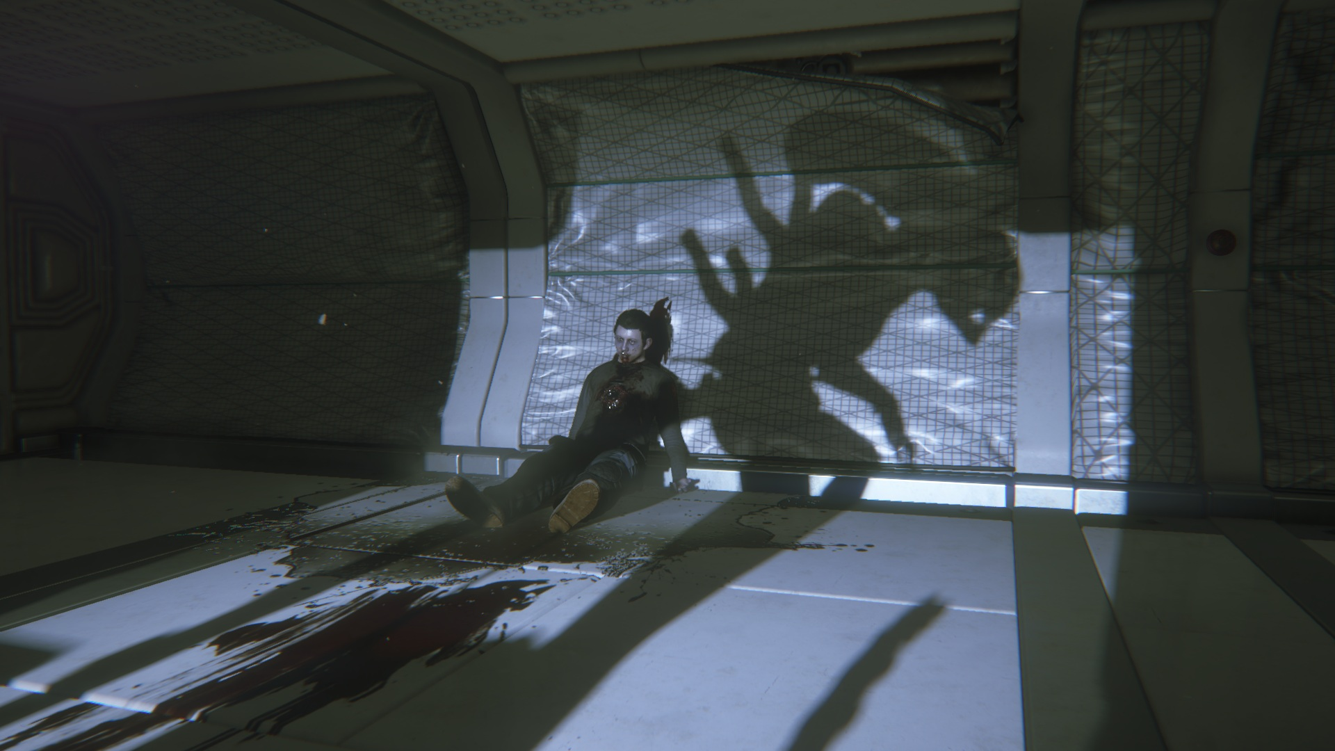 alien isolation mac os torrent