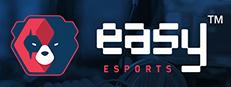 EasyAntiCheat eSports on Steam