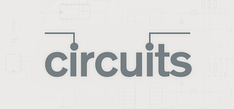 Circuits Steam Game Cheaper than other sites Steam KEY