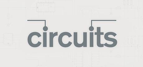 Circuits Steam Game Cheaper than other sites Steam KEY