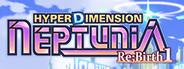 Hyperdimension Neptunia Re;Birth1 / 超...