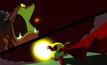 Super Chibi Knight picture3