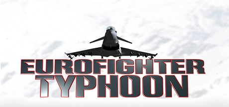 Eurofighter Typhoon Thumbnail