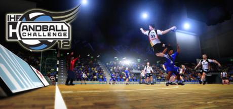 IHF Handball Challenge 12
