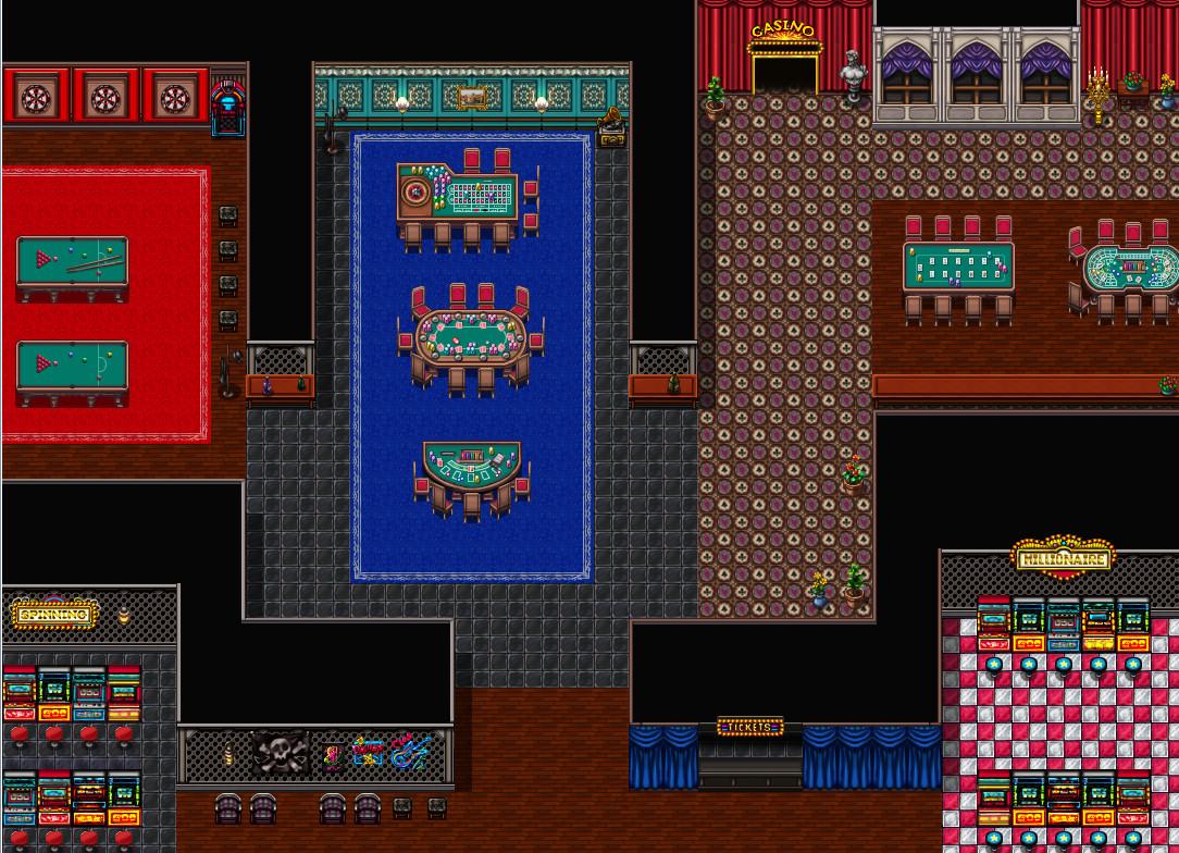 online casino with welcome bonus no deposit