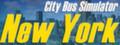 New York Bus Simulator-283580-game