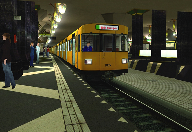 world of subways vol 3 key generator free download
