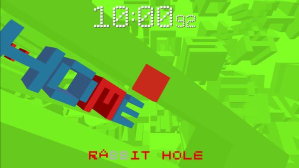 Rabbit Hole 3D: Steam Edition 6