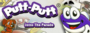 Putt-Putt® Joins the Parade