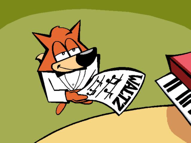 TÉLÉCHARGER SPY FOX OPERATION MILKSHAKE