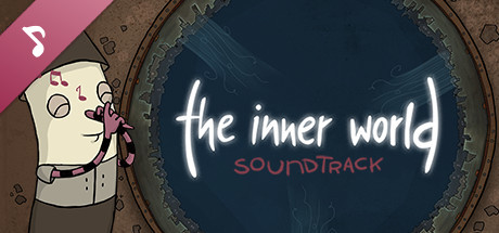 The Inner World Soundtrack
