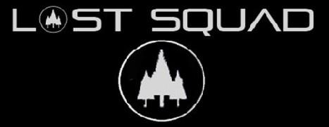 Lost Squad