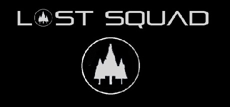 View Lost Squad on IsThereAnyDeal