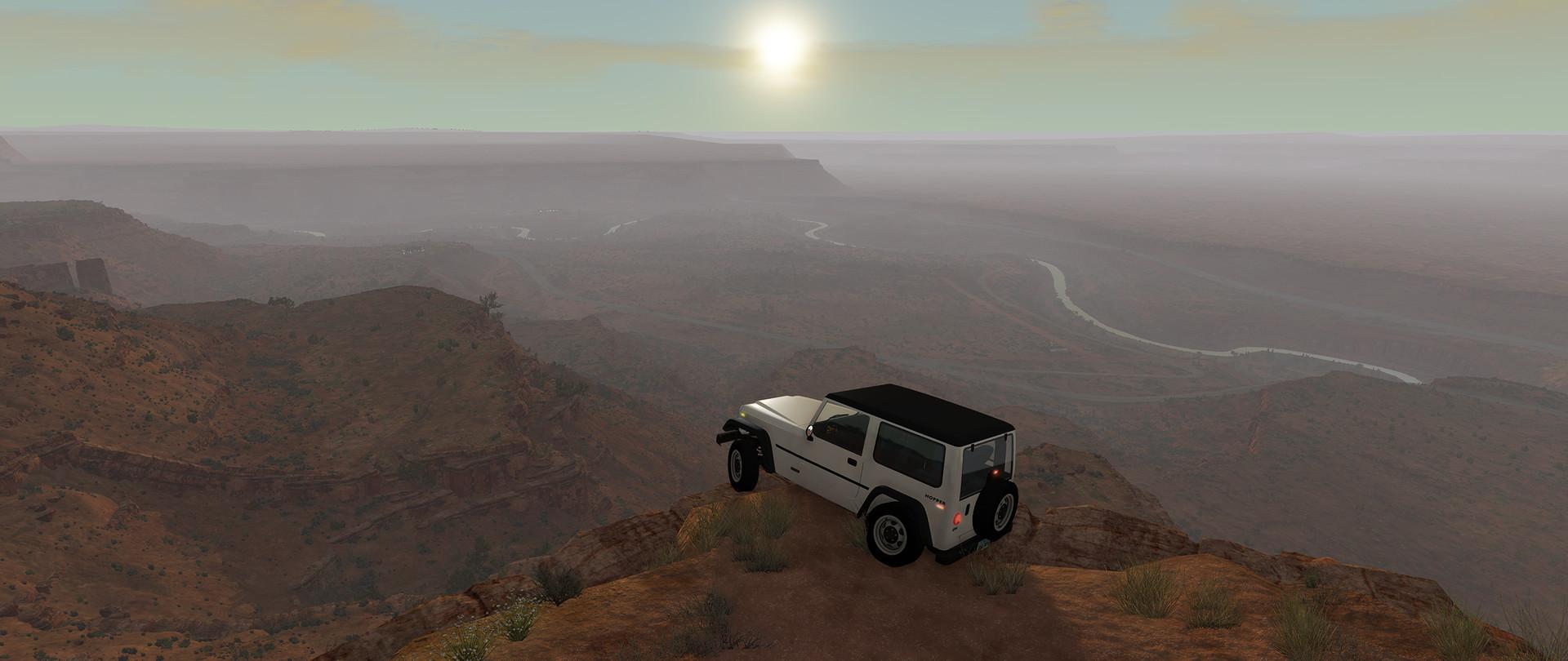 Beamng Drive Kostenlos Spielen