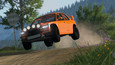 BeamNG.drive picture9
