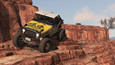 BeamNG.drive picture2