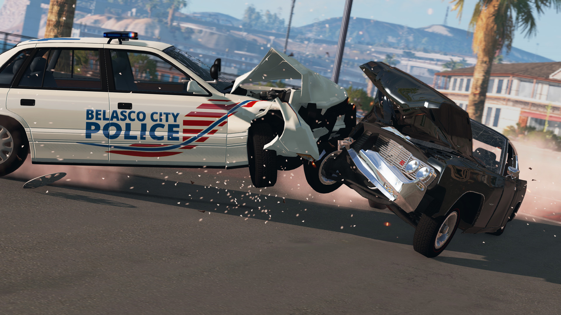 Save 20 On Beamng Drive On Steam