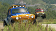 BeamNG.drive picture5