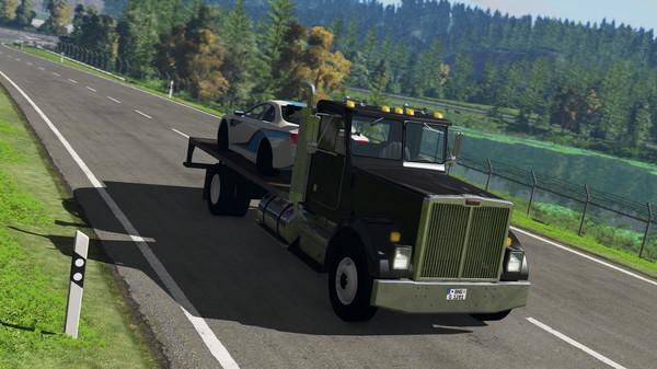 BeamNG.drive Image 10