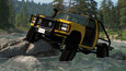 BeamNG.drive picture7