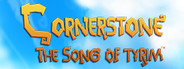Cornerstone: The Song Of Tyrim